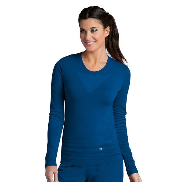 BARCO ONE 5305 FEMALE KNIT SHIRTS