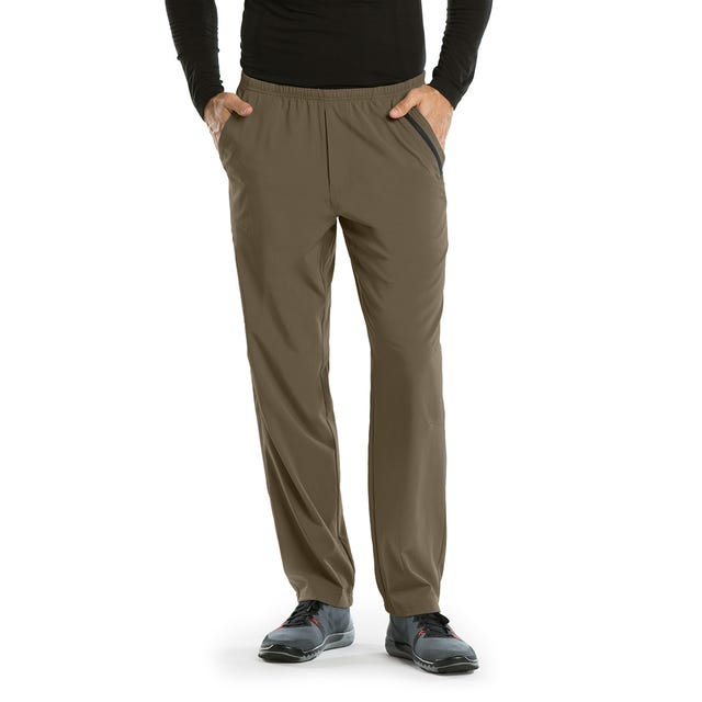 BARCO ONE 0217 MALE PANTS