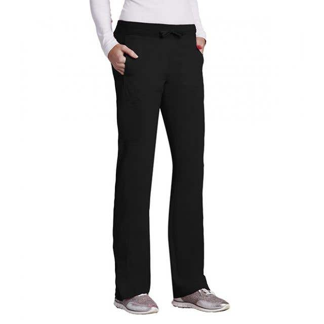 BARCO ONE 5205 FEMALE PANTS